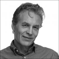 Jørgen Thorkildsen - Psykoterapeut