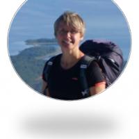 Berit Aanesen - Integrativ terapeut, Psykoterapeut student, Veileder