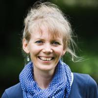 Katerina Jermilova Knudsen - Coach, Mindfulness Instruktør