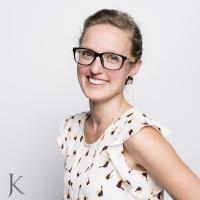 Charlotte Kold - Coach, Mentor, Mentaltræner