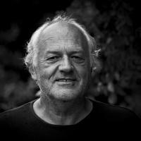 Filip Bekkelund - Gestaltterapeut, Kognitiv terapeut, Traumeterapeut, Mindfulness-lærer MBSR