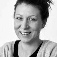 Annemette Nilsen - Gestaltterapeut, Traumeterapeut