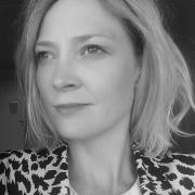 Kamilla Christensen - Coach, Mentor