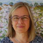 Karen Petersen - Familieterapeut/-rådgiver, Psykoterapeut, Parterapeut, Terapeut