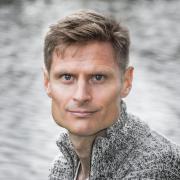 Erik Tams - Coach, Terapeut, Kropsterapeut, Stresscoach