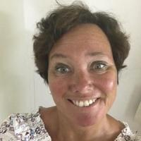 Hilde Halvorsen - Coach, Karriereveileder, Veileder, Mentaltrener, Familieveileder