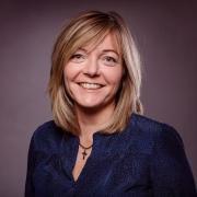 Pia-Emilie Brozek - Coach, Stresscoach, Terapeut, Familieterapeut/-rådgiver