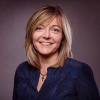 Pia-Emilie Brozek - Familieterapeut/-rådgiver, Stresscoach, Terapeut, Coach, Stressterapeut