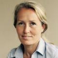 Helle Damgaard