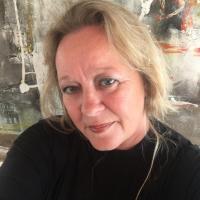 Ingelise Isak - Coach, Stresscoach, Stressterapeut, Terapeut