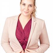Anne Traulsen - Psykolog, Kropspsykoterapeut, Traumeterapeut, Psykoterapeut