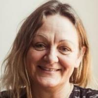 Karin Koch - Psykoterapeut MPF, Parterapeut, Familieterapeut/-rådgiver