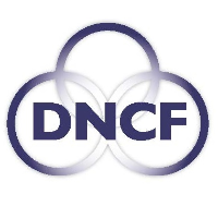Den norske coachforening DNCF