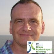 Keld Hansen, Ph.D. - Psykoterapeut MPF, Coach, Parterapeut