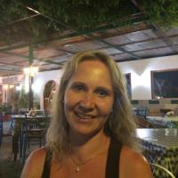 Benedicte Wahl  - Familieterapeut, Familieveileder, Parterapeut, Veileder