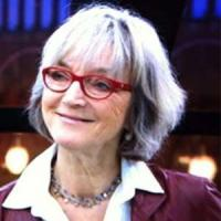 Charlotte Grumme - Psykoterapeut, Parterapeut, Familieterapeut/-rådgiver, Coach, Sexolog, Spædbarnsterapeut