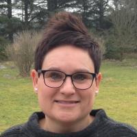 Heidi Demant - Psykoterapeut, Psykoterapeutstuderende