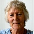 Birgitte Due
