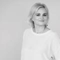 Karin Ladefoged