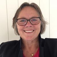 Jorunn Høygård - Coach - DNCF sertifisert coach, Psykoterapeut, Traumeterapeut, Veileder