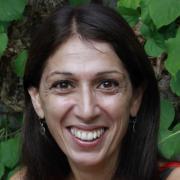 Jeanette Søm Munk - Psykoterapeut, Gestaltterapeut