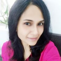 Anusha William - Psychologist, Coach, Couples Therapist, Family Therapist, Psychotherapist, Therapist