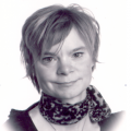 Karen Hessel