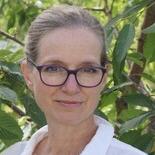 Vibeke K Gaarder - Psykoterapeut, Gestaltterapeut under utdanning