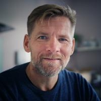 Per Rasmussen - Mentor, Coach, Mentaltræner