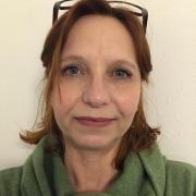 Line Rotenberg - Psykoterapeut MPF, Traumeterapeut, Mindfulness Instruktør, Hypnoterapeut