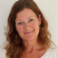 Helle Sommer - Psykoterapeut MPF, Coach, Mentor, Mindfulness instruktør