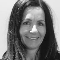 Laila Hetlelid - Coach, Veileder