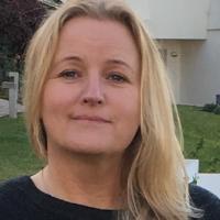 Anne Marie Nistad Furebø - Coach, Bachterapeut, Reg. Tankefeltterapeut MNLH