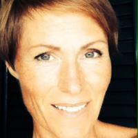 Ingelin Jorselje - Gestaltterapeut under utdanning, Coach