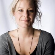 Anna Gjerluf - Psykoterapeut, Gestaltterapeut, Familieterapeut/-rådgiver, Traumeterapeut