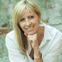 Trine Busk - Psykoterapeut, Stresscoach, Coach