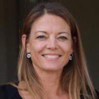 Gertrud Lykke - Psykoterapeut MPF