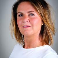 Ann Helen Hansen - Gestaltterapeut under utdanning