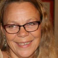 Solveig Beate Osvold - Gestaltterapeut