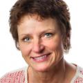 Birgitte Pless