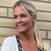 Unn Helen Børvind - Psykoterapeut, Mentaltrener, Traumeterapeut, Par- og relasjonsterapeut, Karriererådgiver, Coach