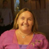 Merete Karlsen - Traumeterapeut, Veileder, Kroppsterapeut, Kognitiv terapeut, Familieterapeut