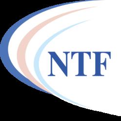 NTF - Norsk Traumeterapeutforening