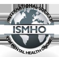 ISMHO Logo