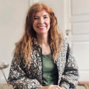 Ulla Vestergaard - Psykoterapeut, Mindfulness instruktør, Mentaltræner, Terapeut, Coach, Mentor, Stresscoach, Traumeterapeut, Stressterapeut