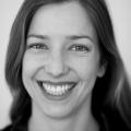 Josephine Frederiksen