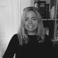 Jennie Blicher-Hansen