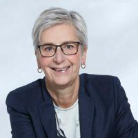 Ida Tangsgaard Jensen - Psykoterapeut, Coach, Sandplayterapeut