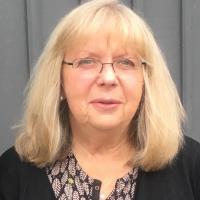 Ann Madsen - Psykoterapeut MPF, Parterapeut, Supervisor