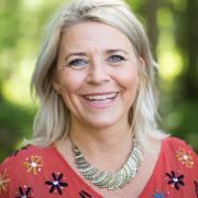 Trine Merete Edler Woll - Gestaltterapeut, Psykoterapeut